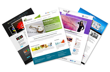 Why Choose Dizisolutions For Your Website Designing